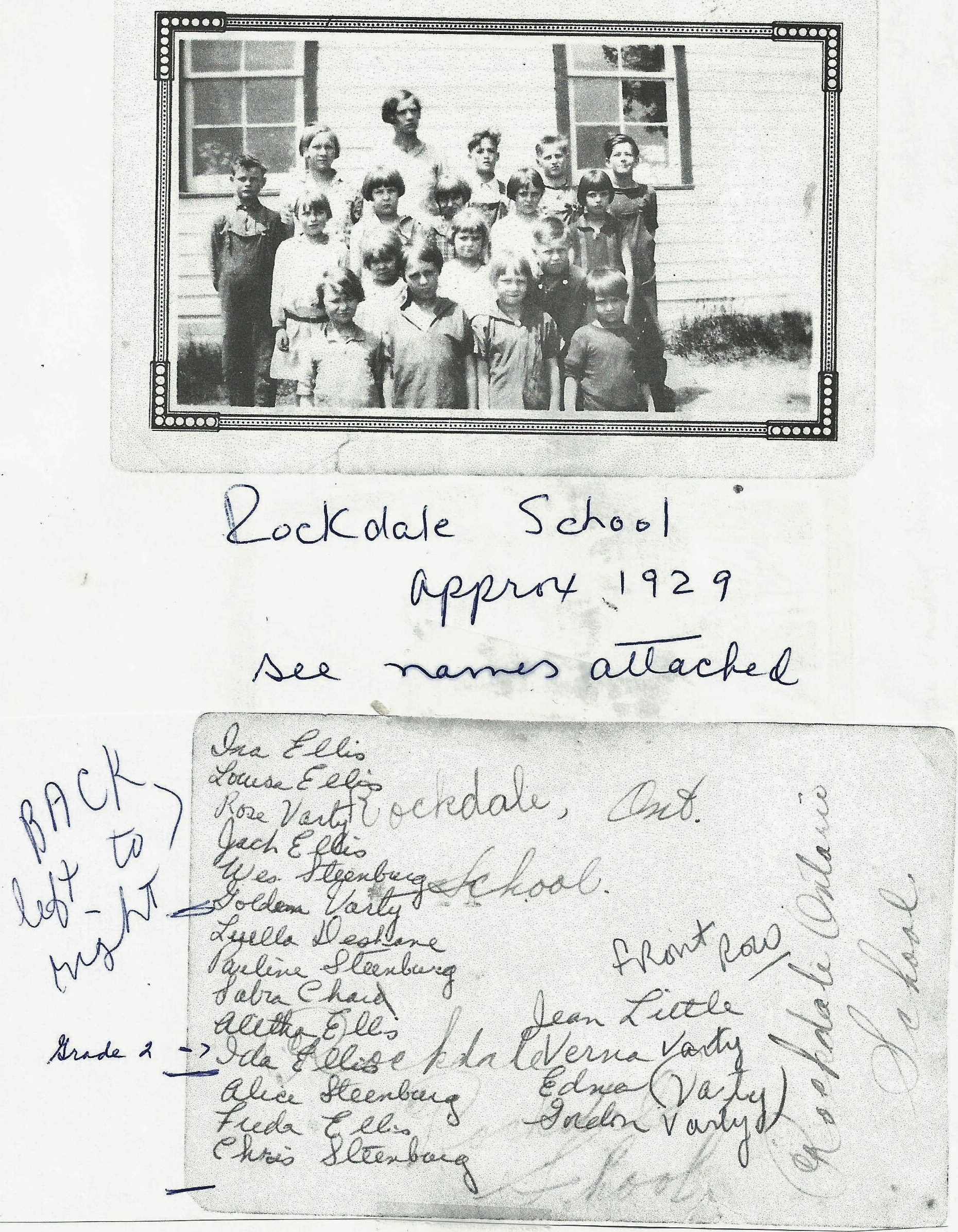 Rockdale school 1929.jpg
