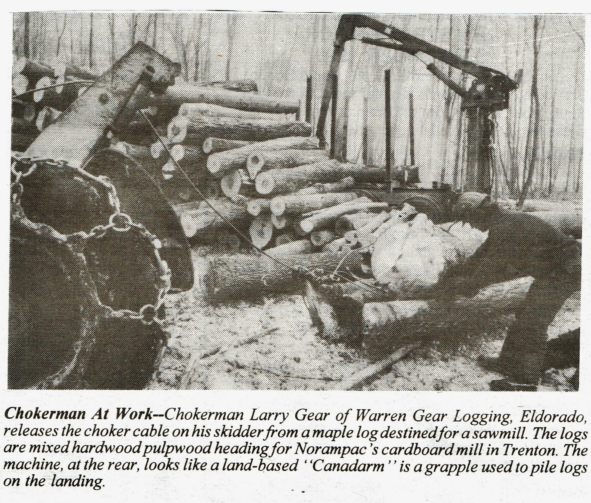 Gilmour Lumber Co..jpg