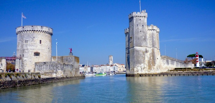 La-Rochelle-Harbour-©-French-Moments.jpg