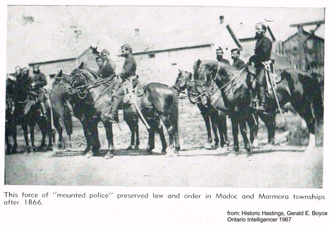 mounted police.jpg