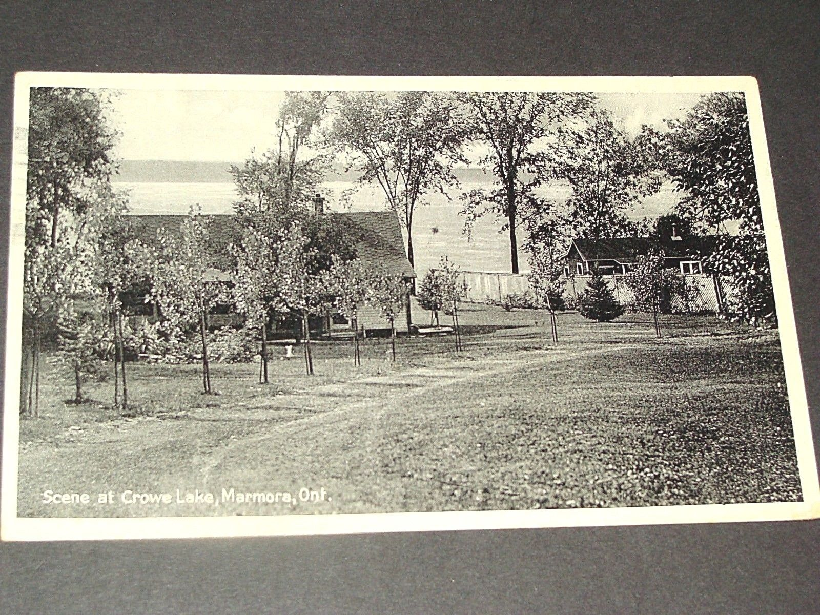 Deacon Cottage postcard.JPG