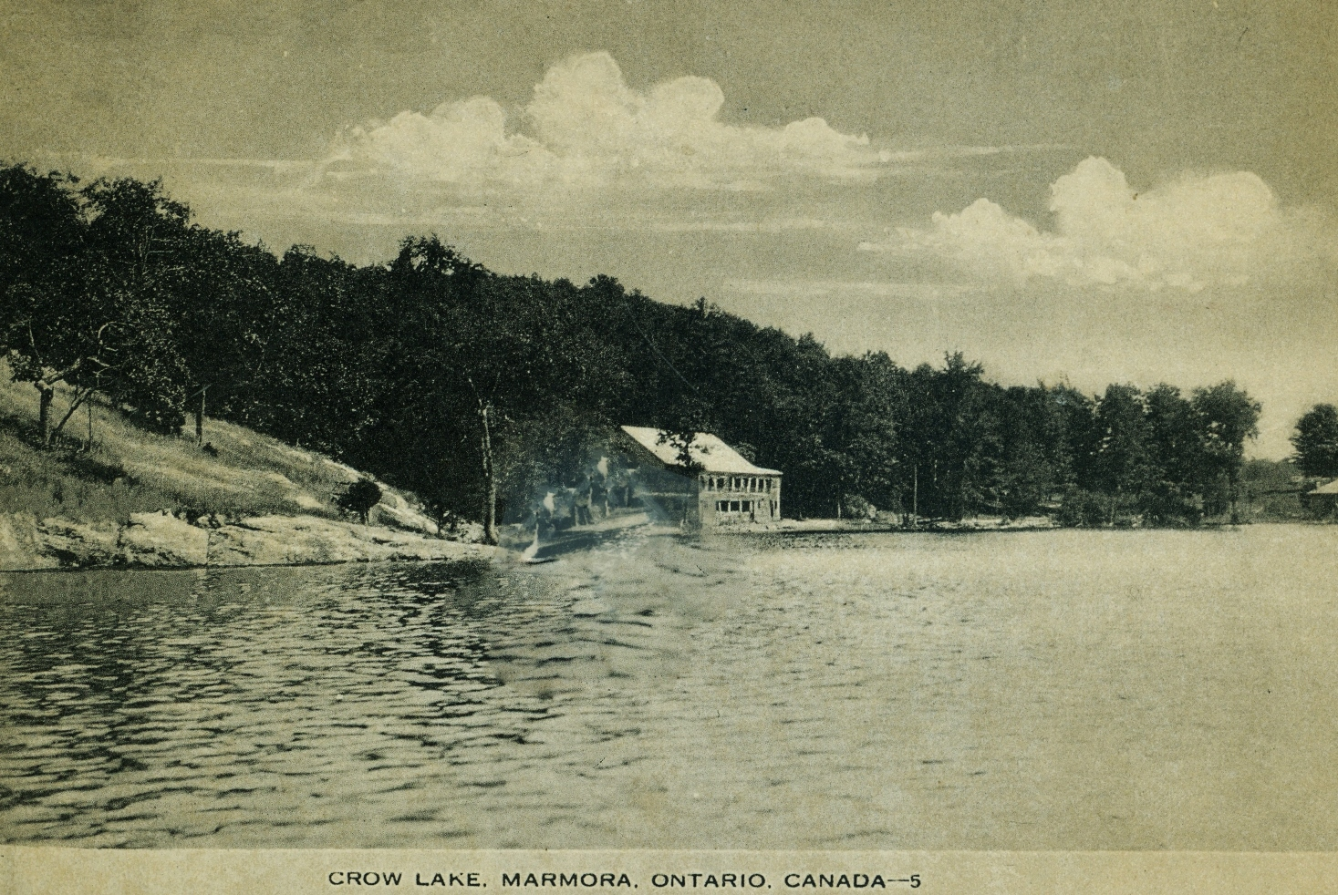 Marble Point Lodge,  Crowe Lake, Marmora (2).jpg