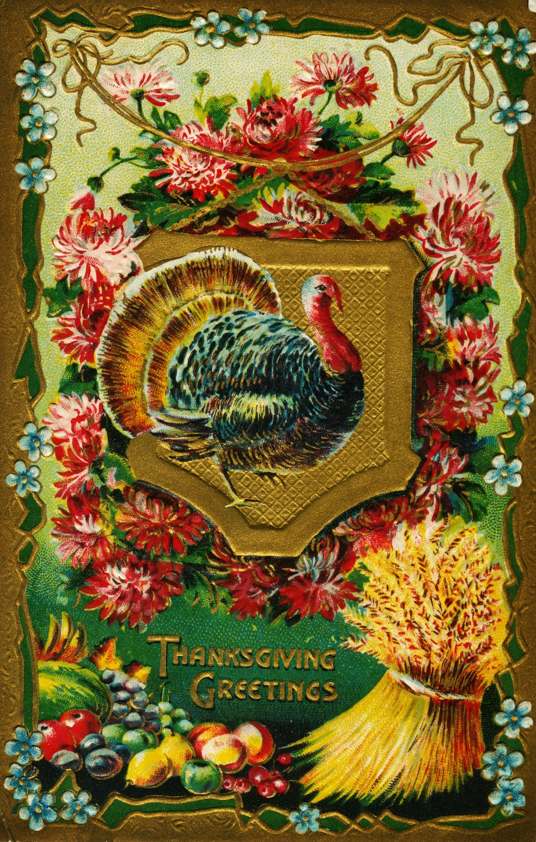 Postcard Thanksgiving.jpg