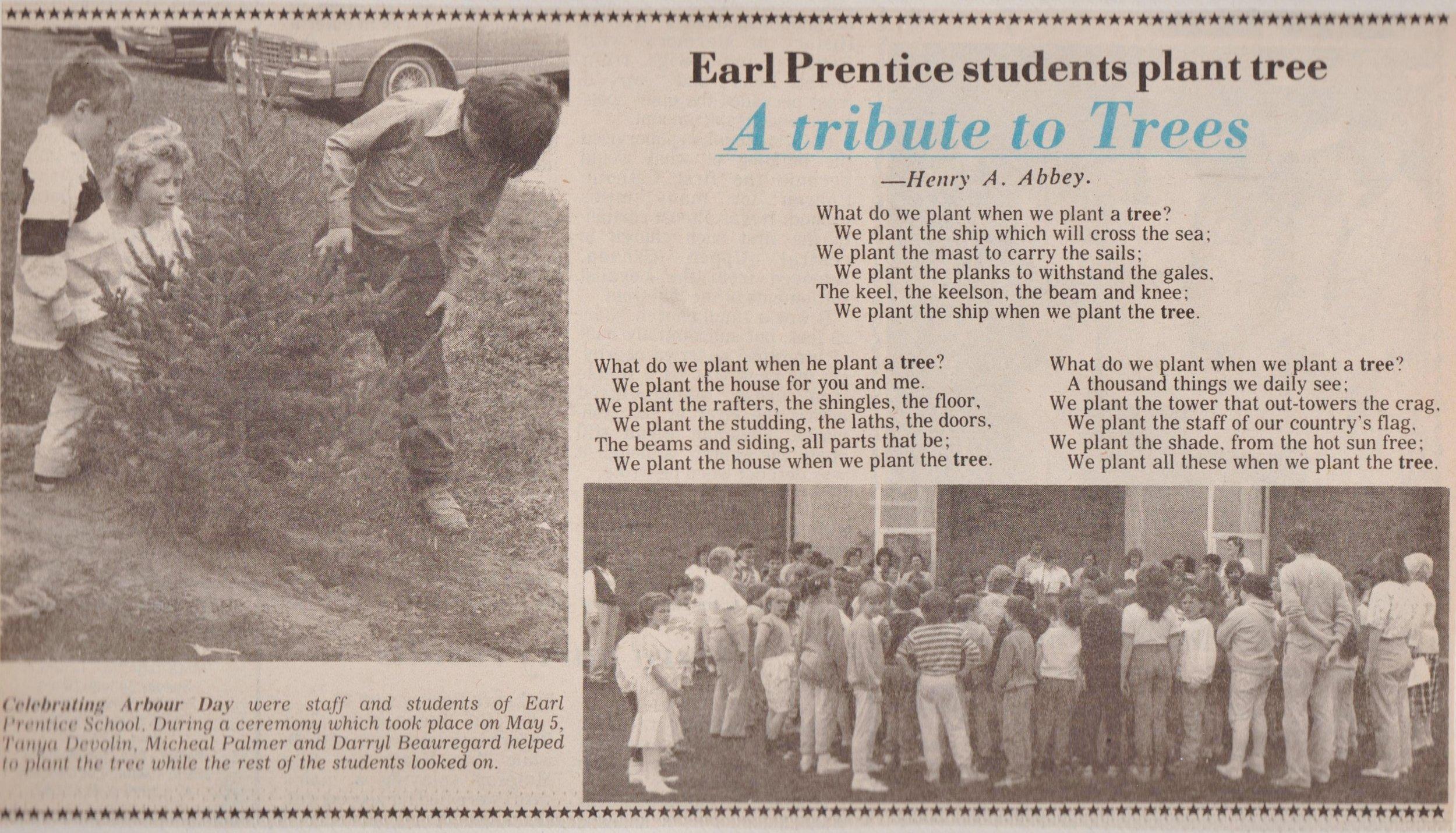 Earl Prenice 1987-88 (1).jpg