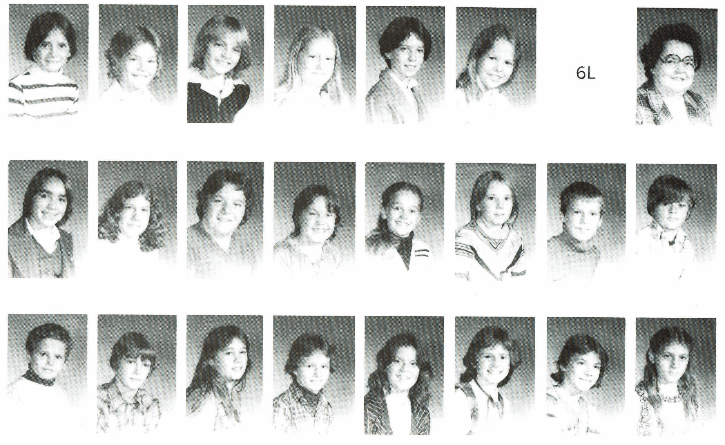Marmora Senior school 1979-80 (2).jpg