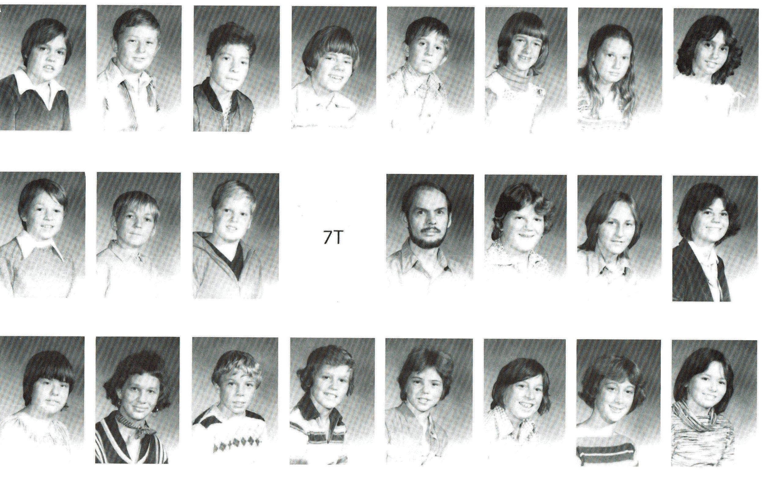 Marmora Senior school 1979-80 (3).jpg