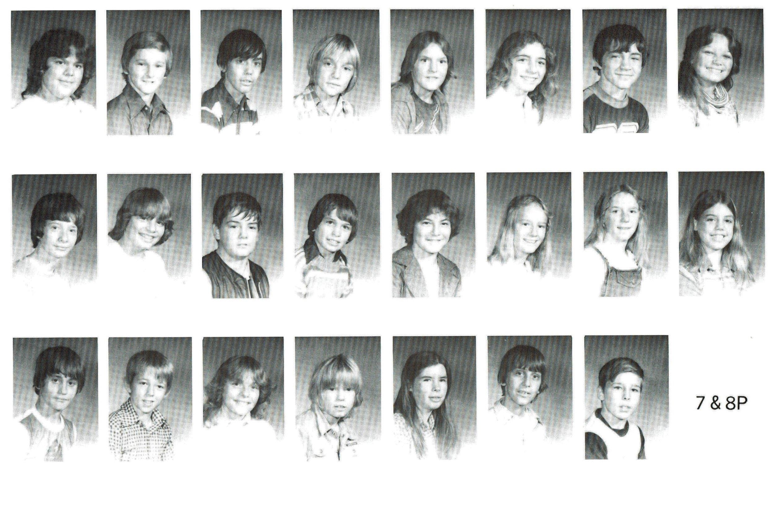 Marmora Senior school 1979-80 (4).jpg