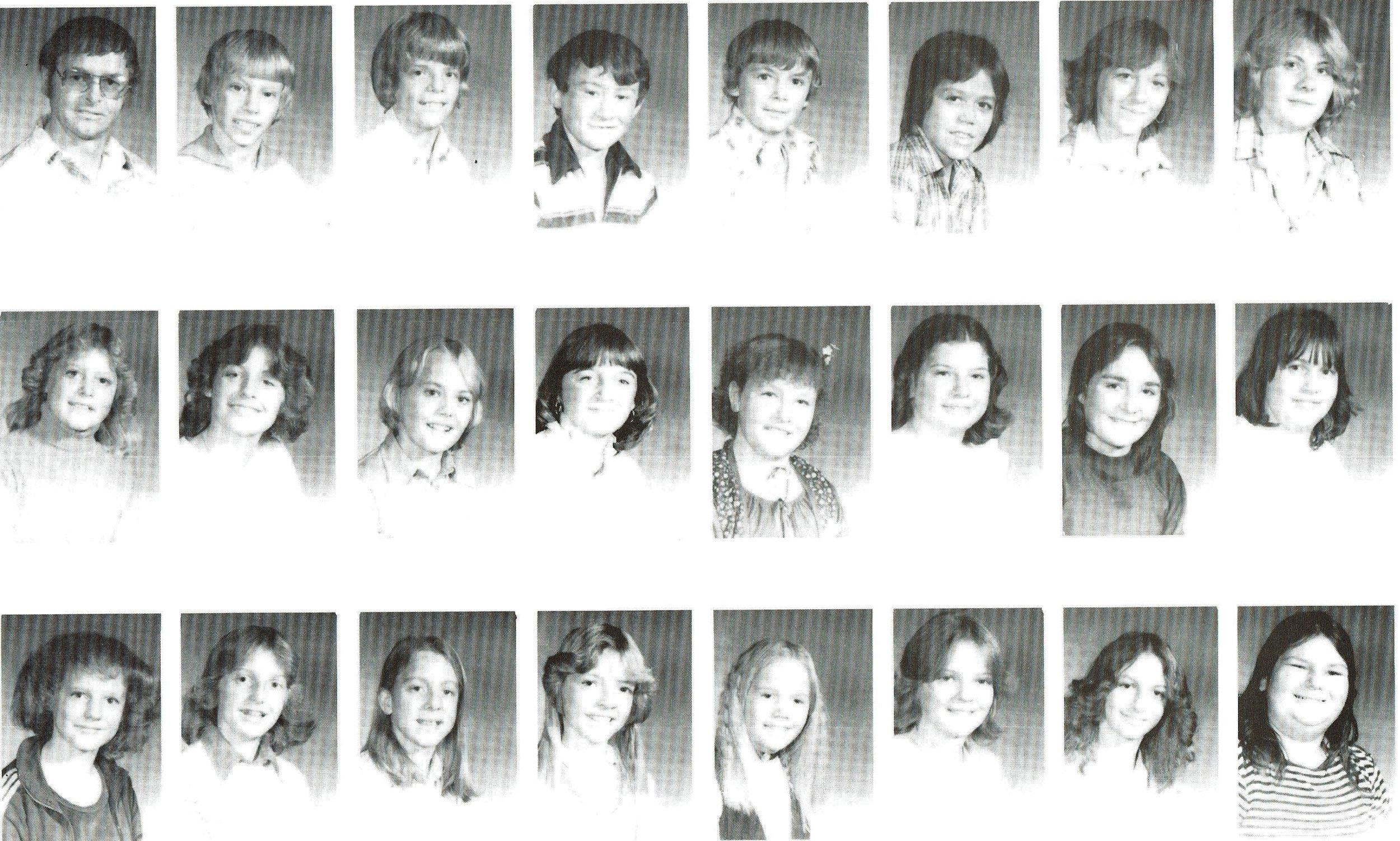 Marmora Senior school 1979-80 (5).jpg