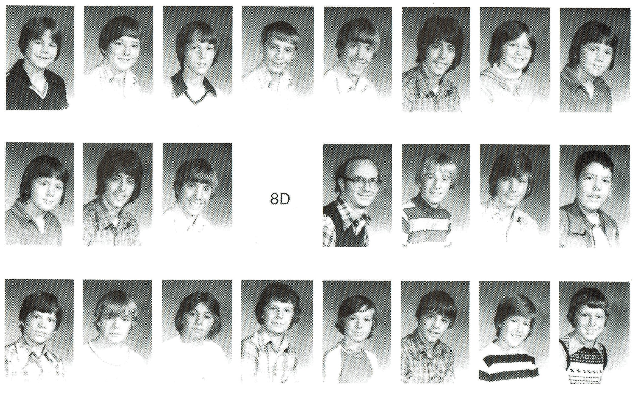 Marmora Senior school 1979-80 (6).jpg