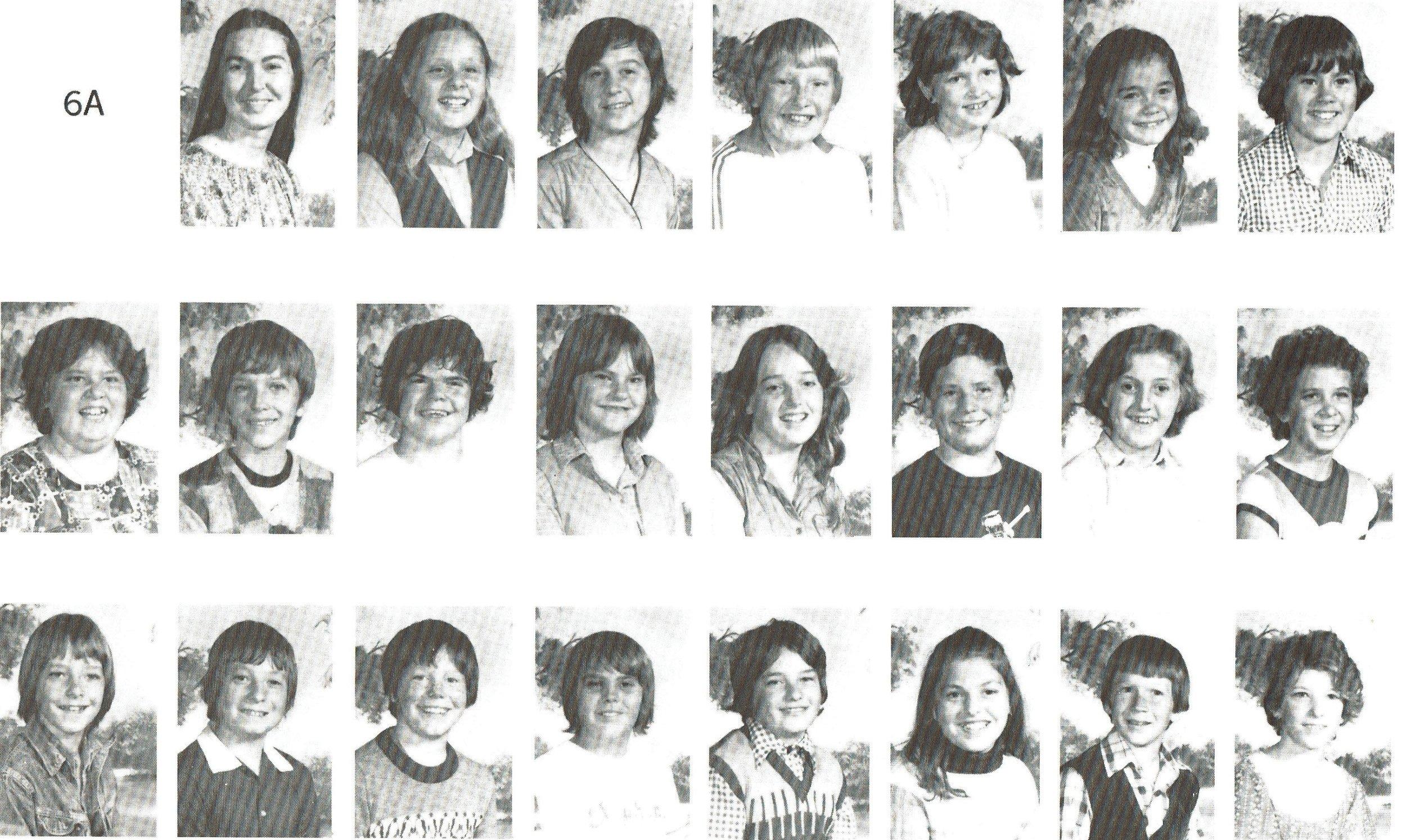 Marmora Senior school 1980-81 (1).jpg