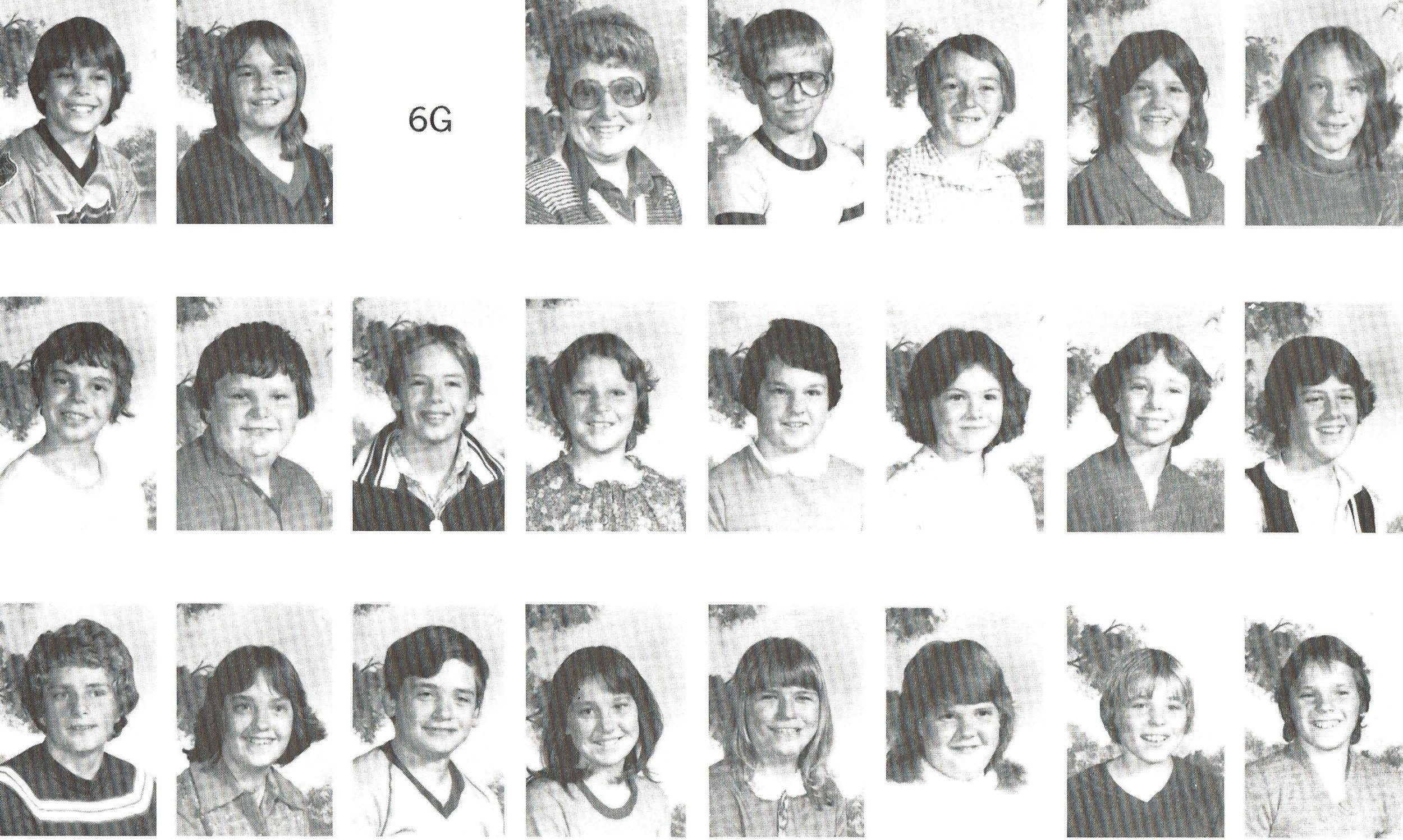 Marmora Senior school 1980-81 (2).jpg