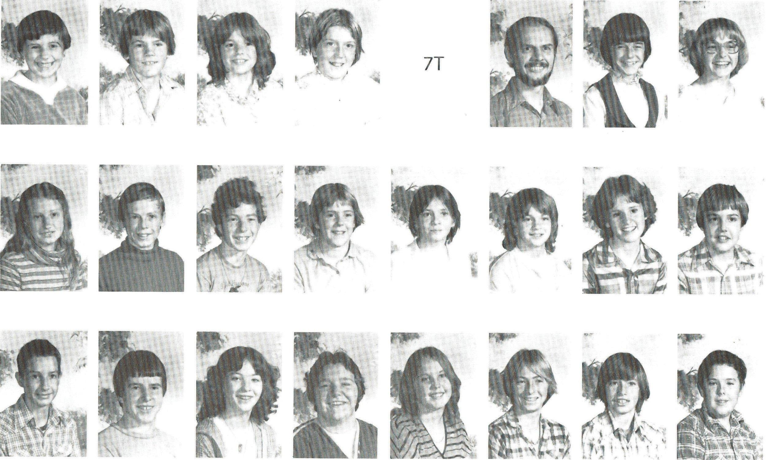 Marmora Senior school 1980-81 (3).jpg