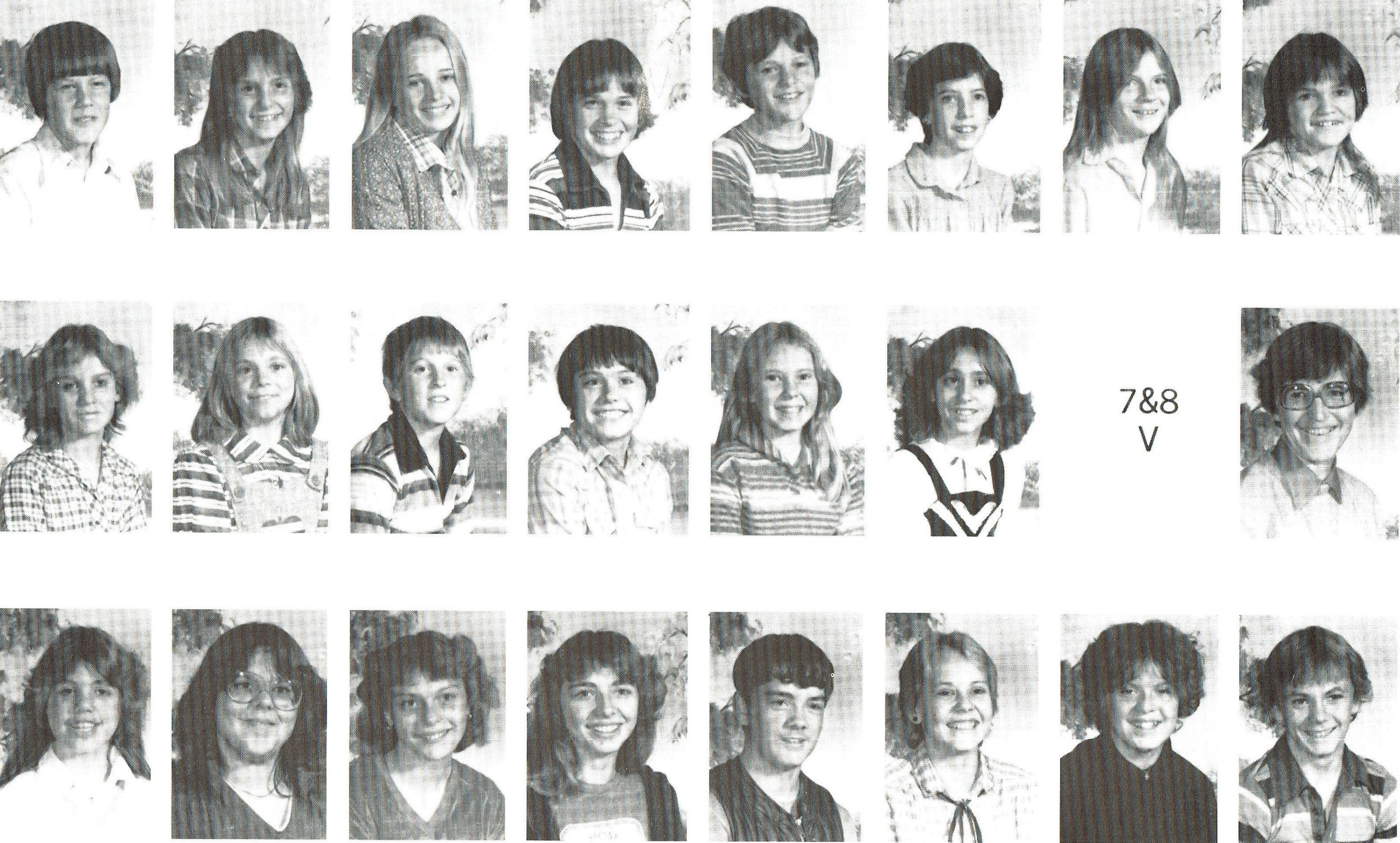 Marmora Senior school 1980-81 (4).jpg