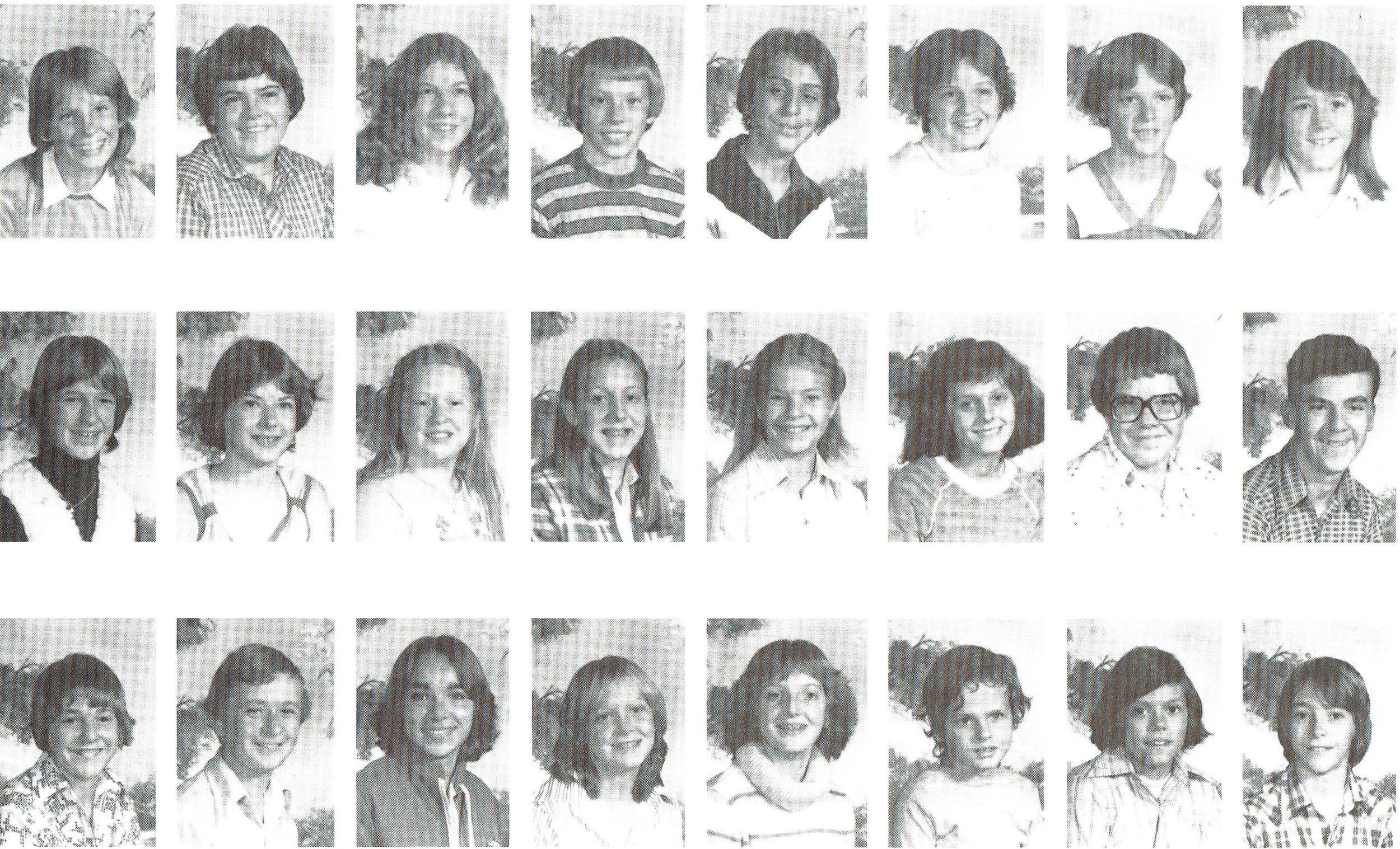 Marmora Senior school 1980-81 (5).jpg