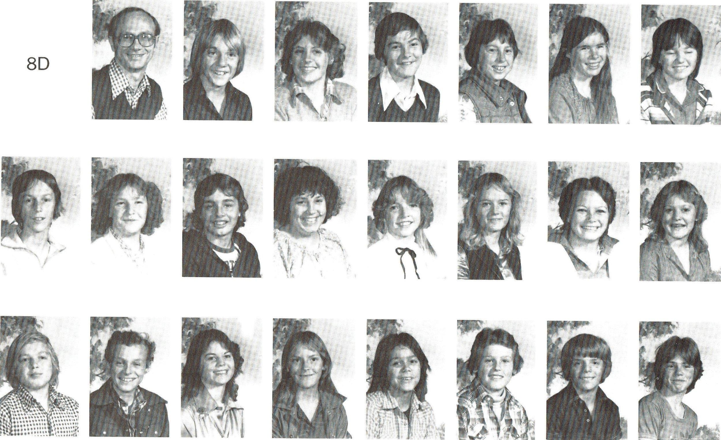Marmora Senior school 1980-81 (6).jpg