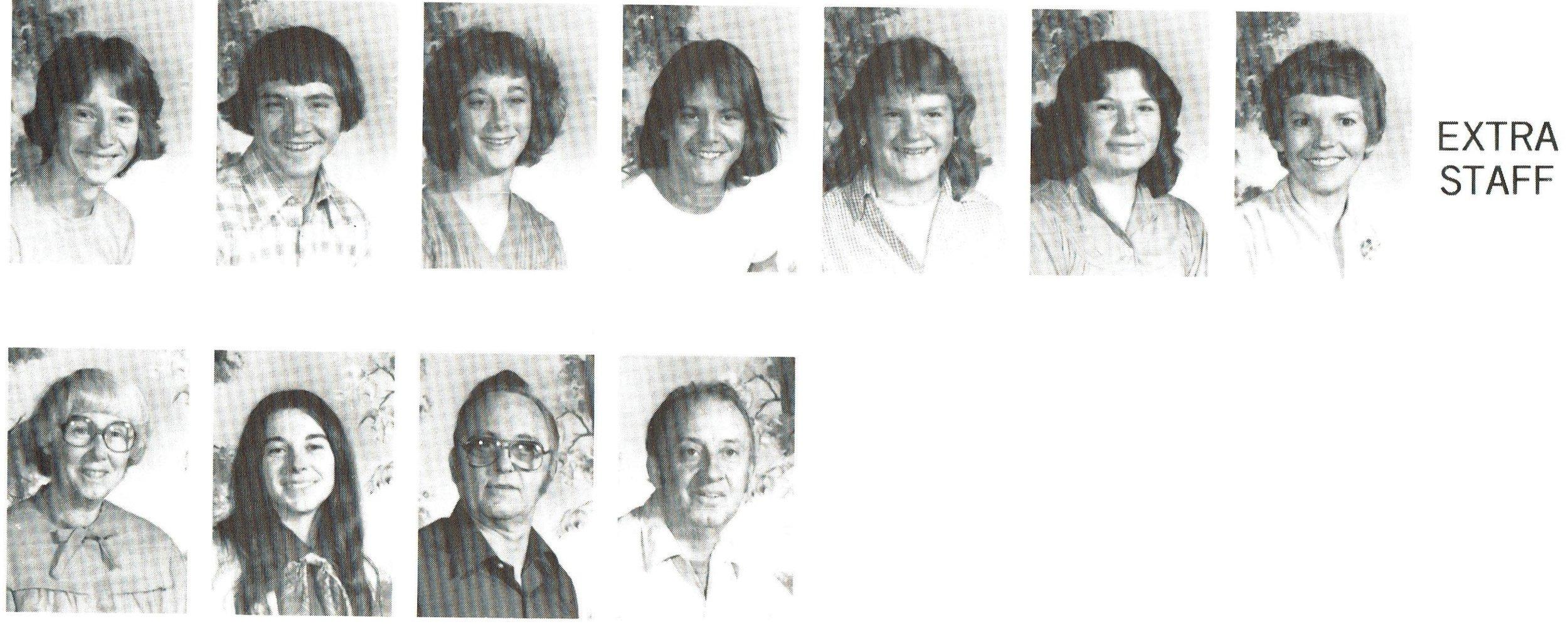Marmora Senior school 1980-81 (7).jpg