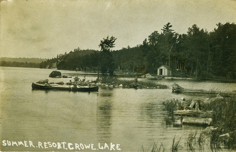 Backus Bay Postcard.jpg