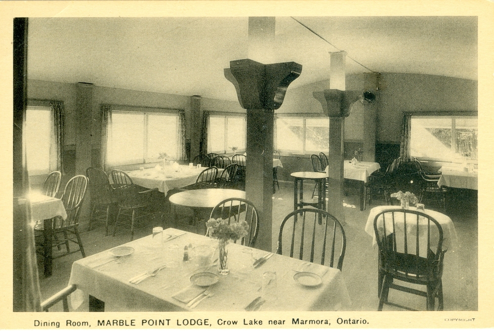 mARBLE POINT DINING ROOM.jpg