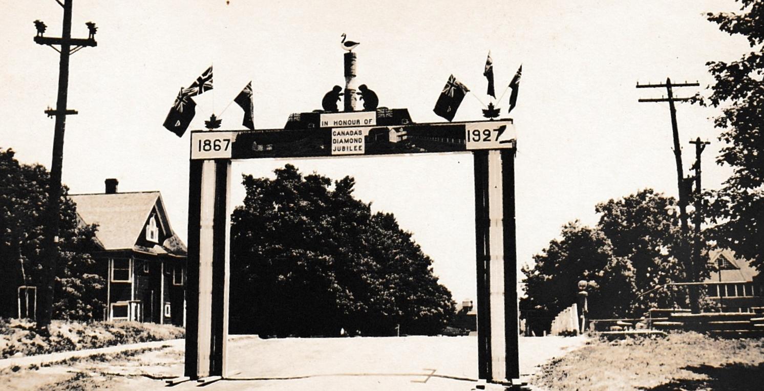 Deloro+gate+1927.jpg