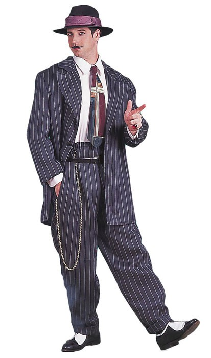 1920's suit.jpg