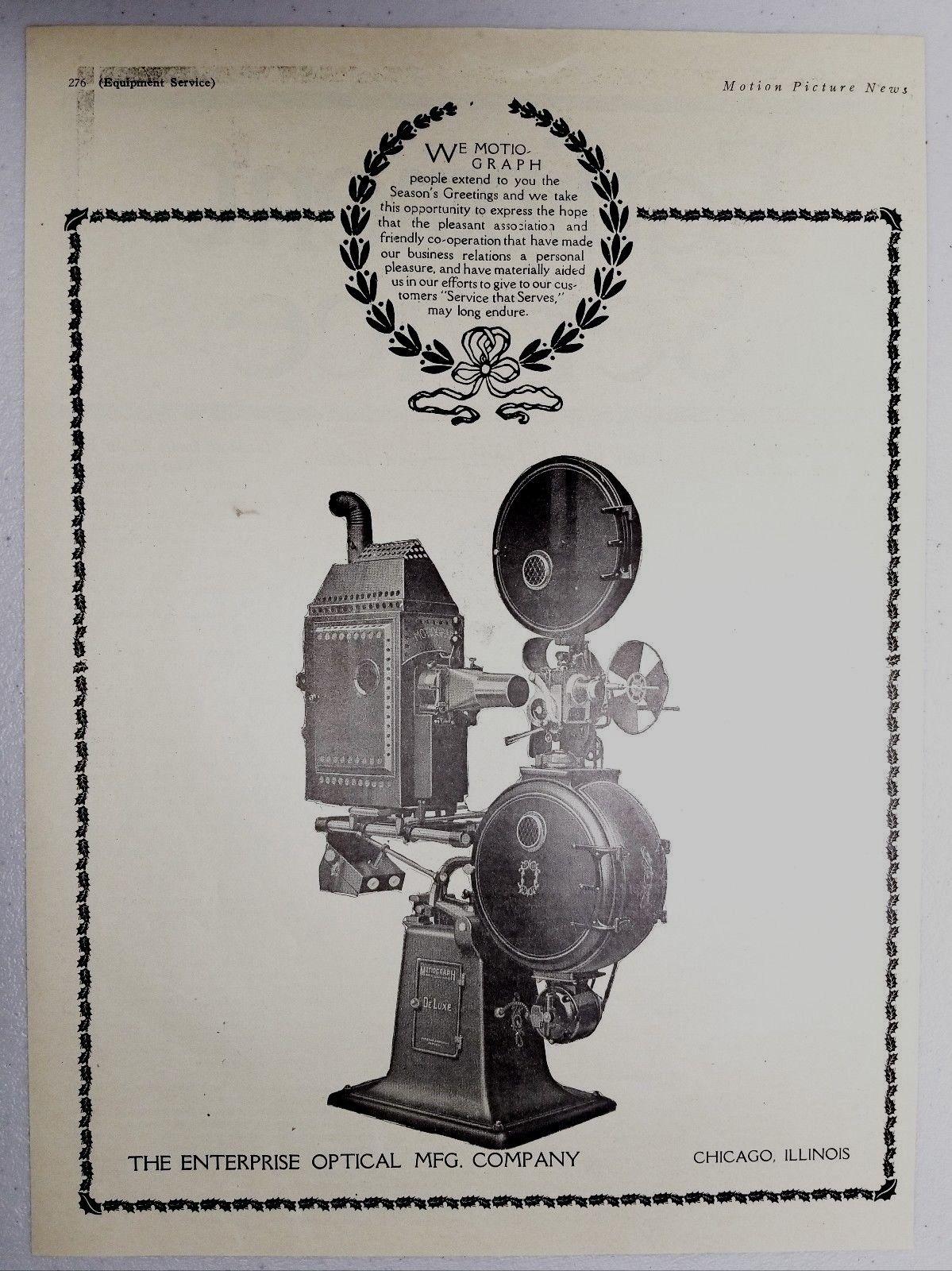 Motiograph ad.jpg