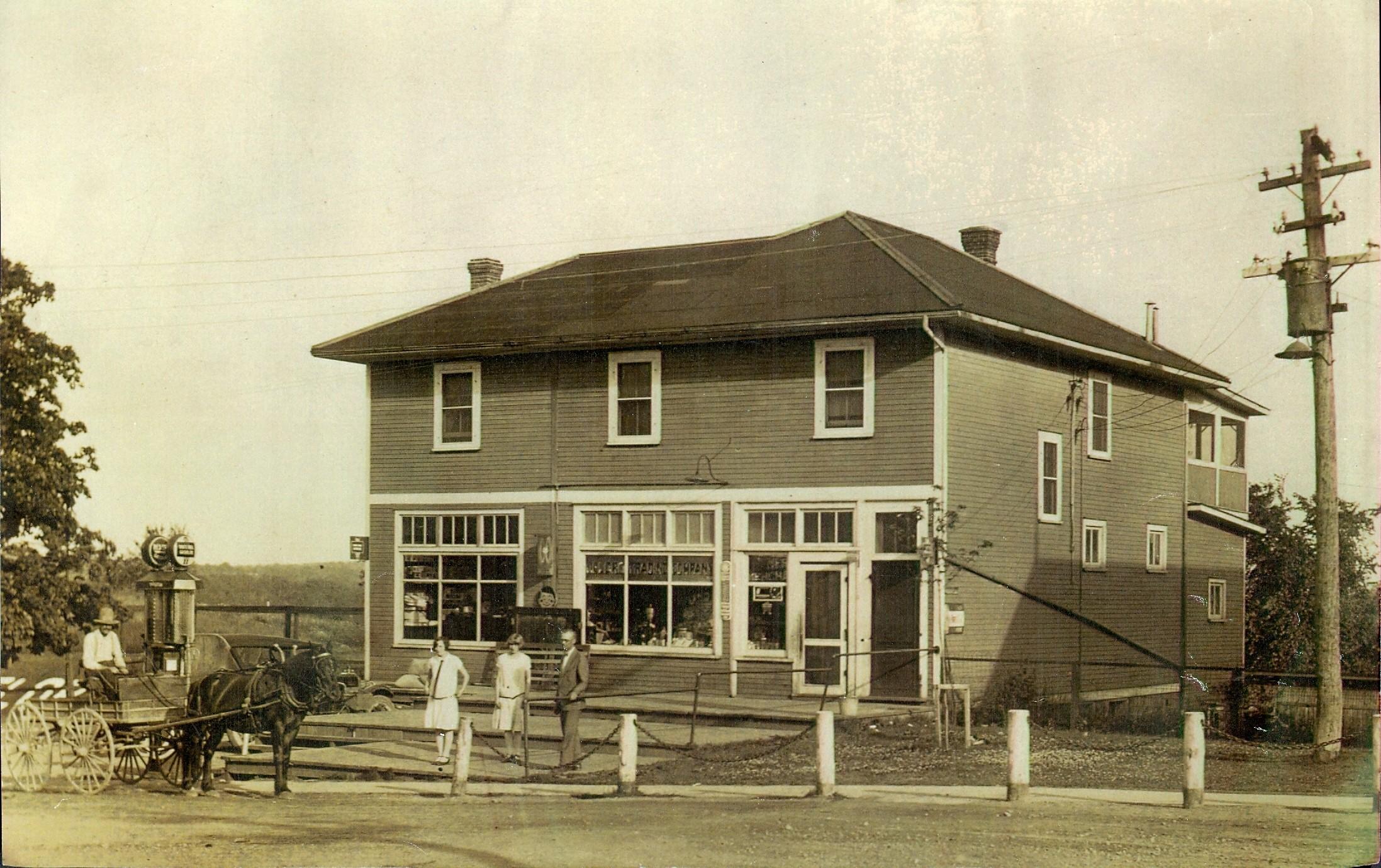 Deloro Trading Co.  1928.jpg