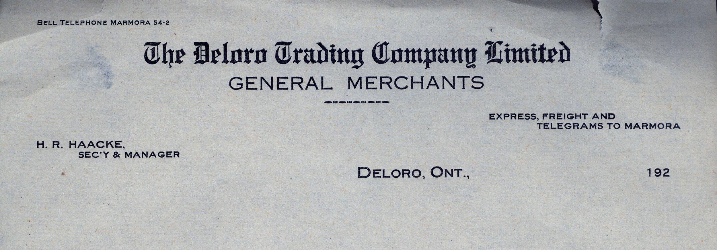 Deloro Trading Co. Letterhead.jpg