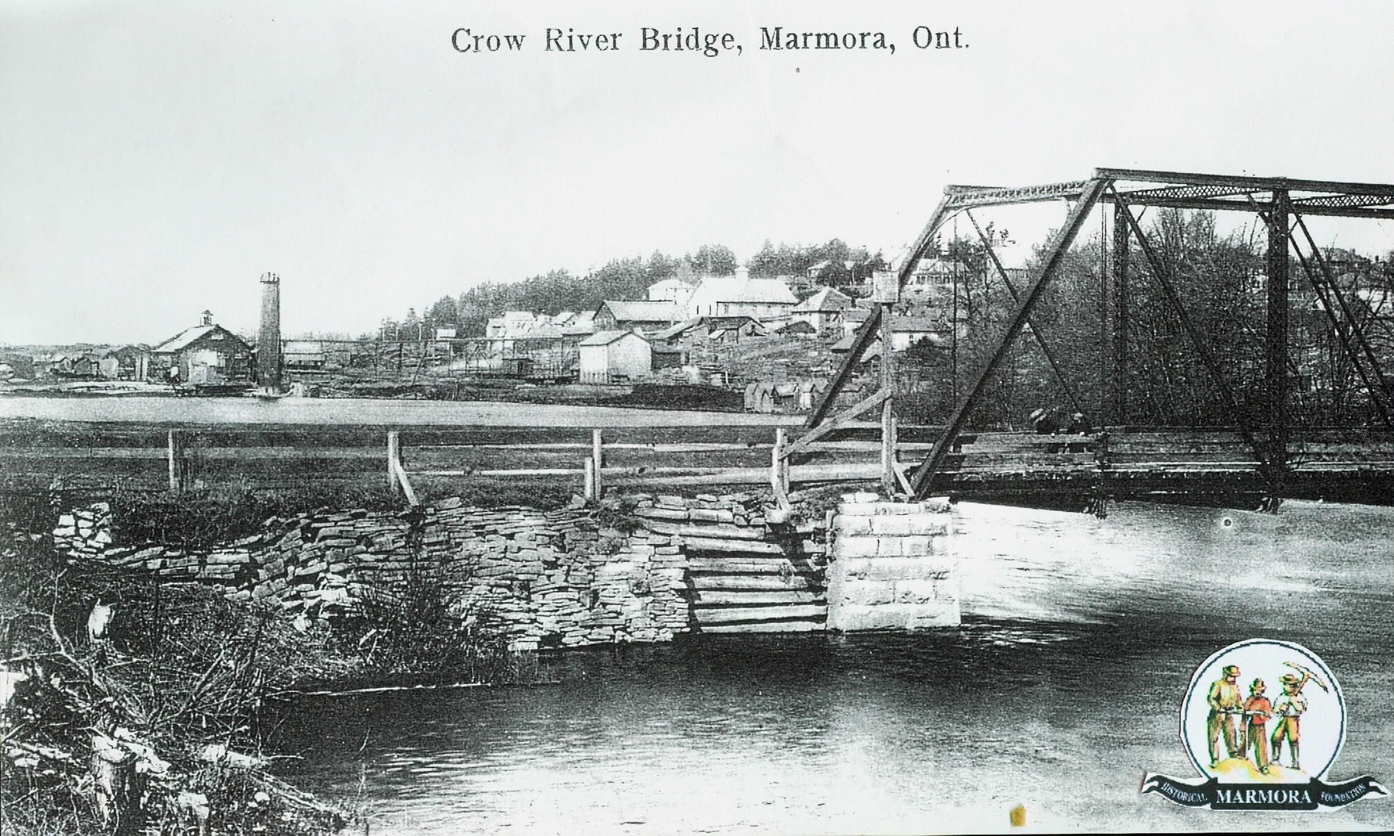 Crowe River Steel Bridge.jpg