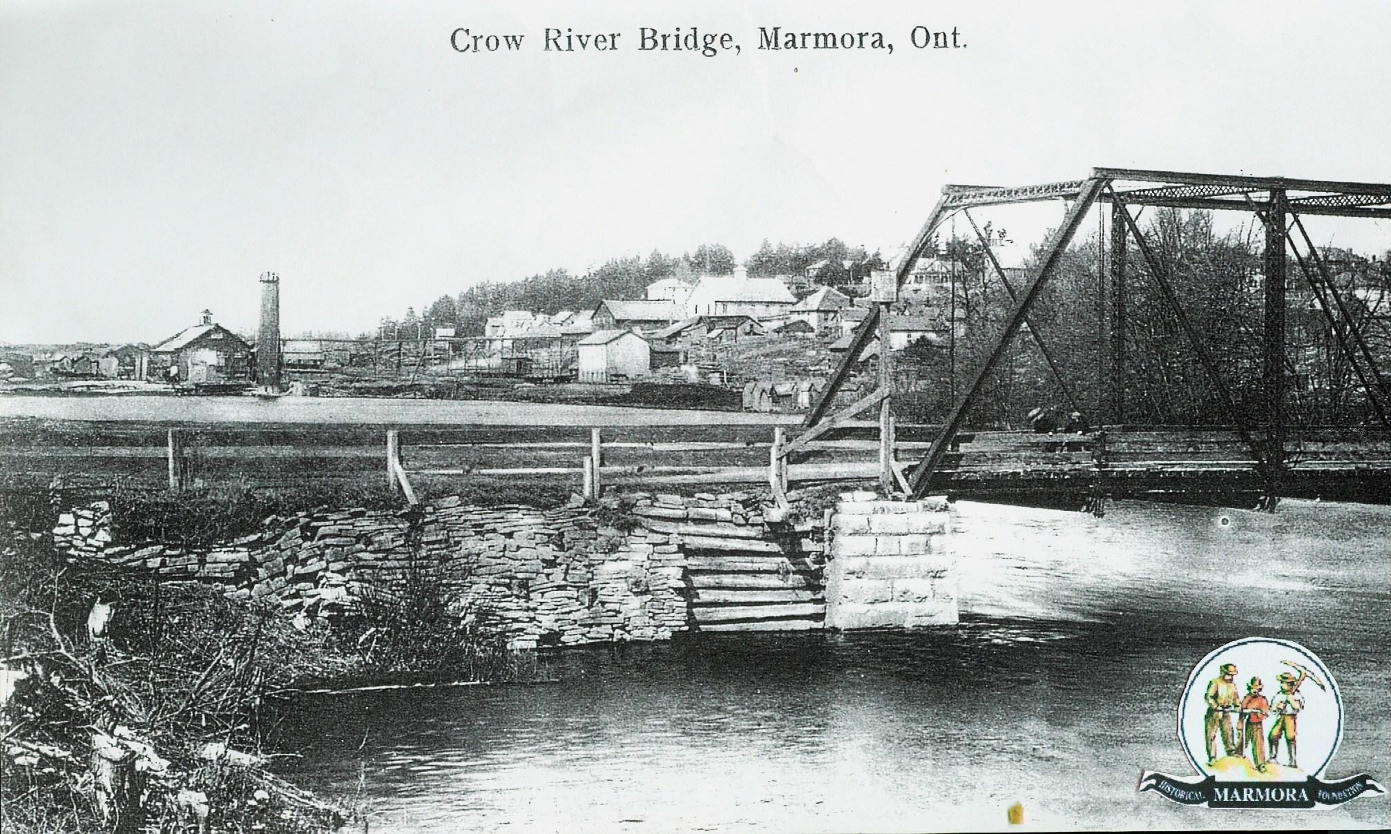 Crowe River Steel Bridge.jpg