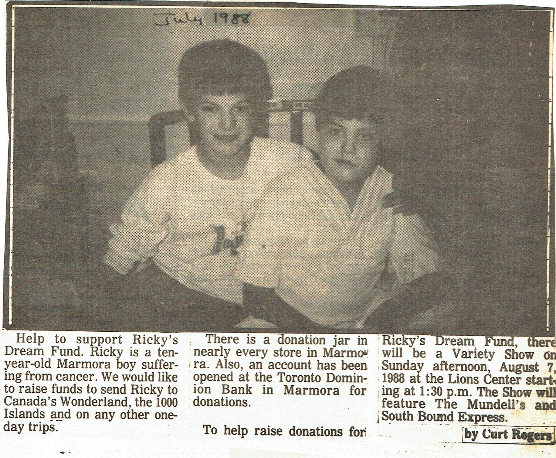 Ricky MacGillvery 1988 Dream Fund.jpg