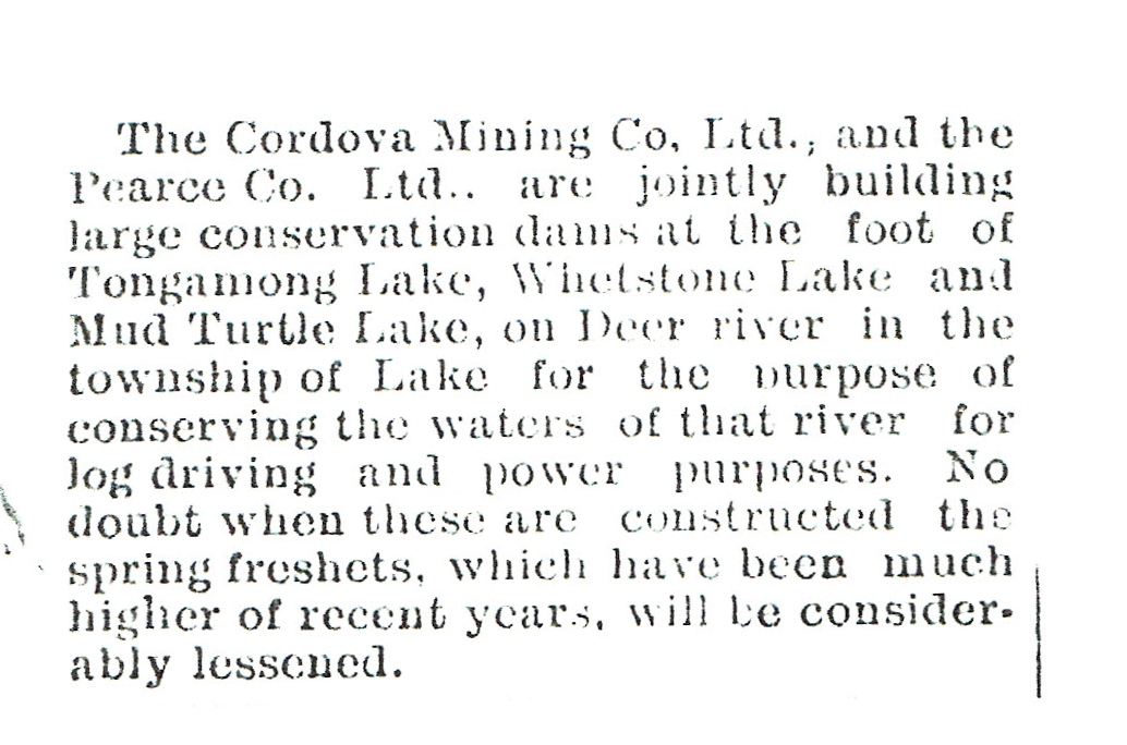 1911 Dam building by Cordova Co & Pearce Co..jpg