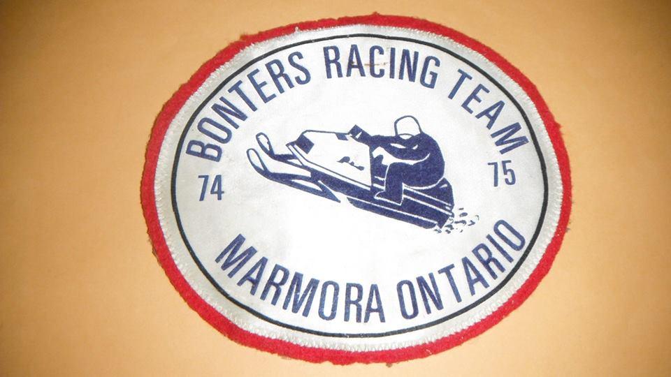 Bonter Racing Team 1974-75.jpg