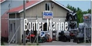 Bonters marine.jpg