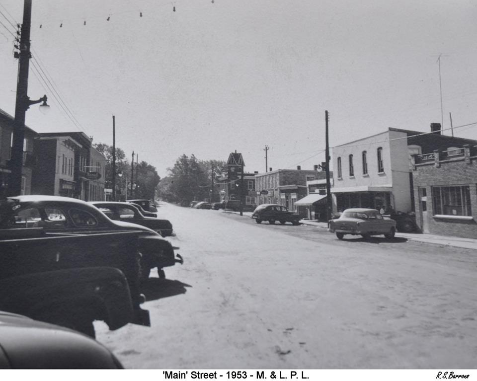 Forsyth St looking south - Library Collection.jpg