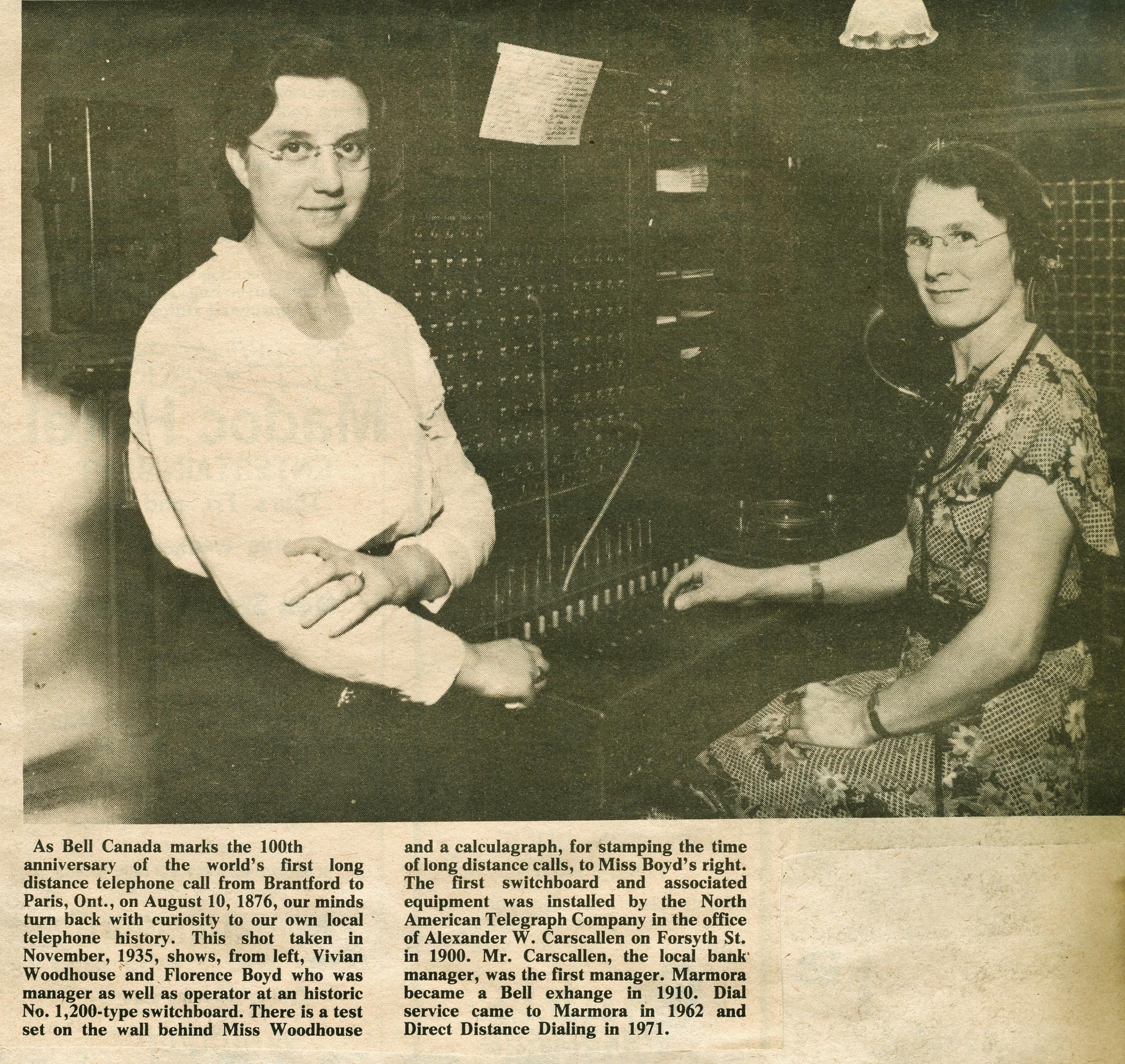 Telephone history Woodhouse Boyd.jpg