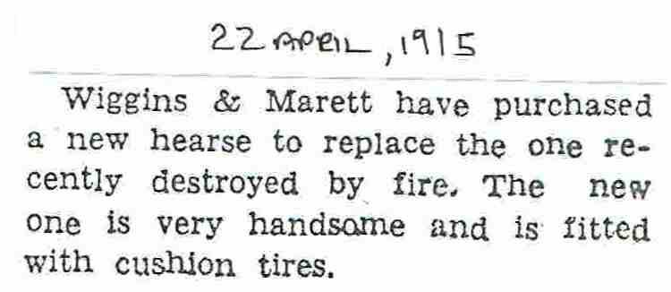 Wiggins & Marett 1915.JPG
