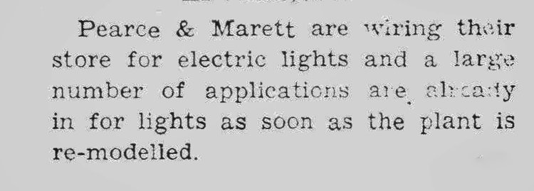 Pearce & Marett wiring electric lights.jpg