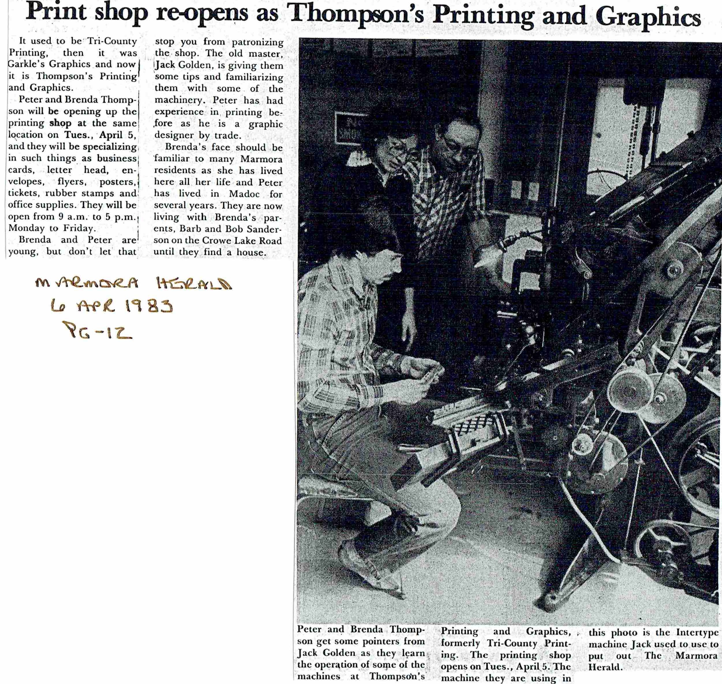 Thompson Printing.JPG