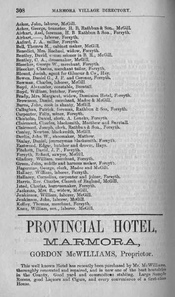 3 Village Directory 1879.jpg