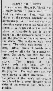 cranbrook Herald     1905-04-27