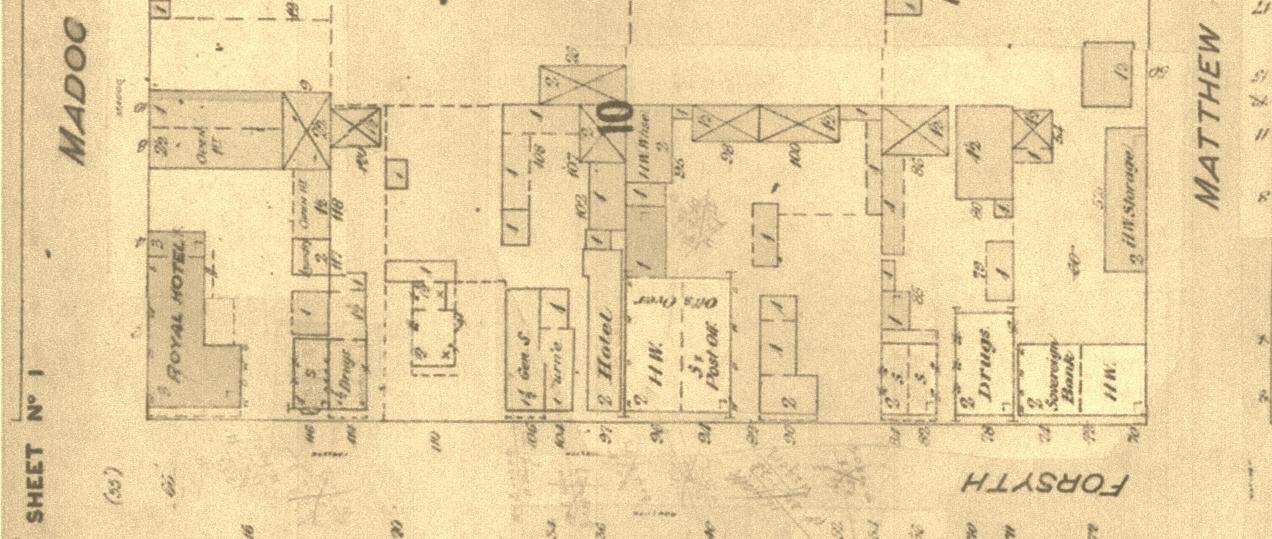 Goad 1893.jpg