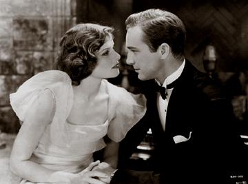 Katharine Hepburn and David Manners.jpg