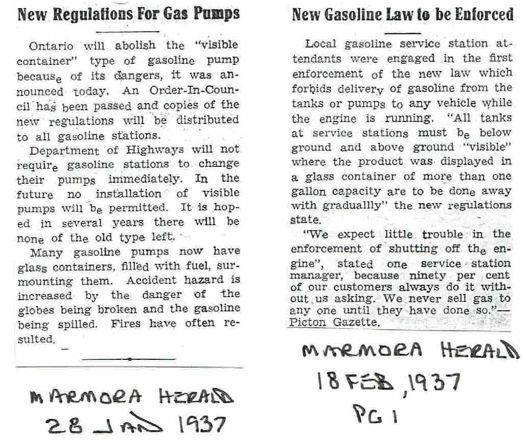 New Regulations.JPG