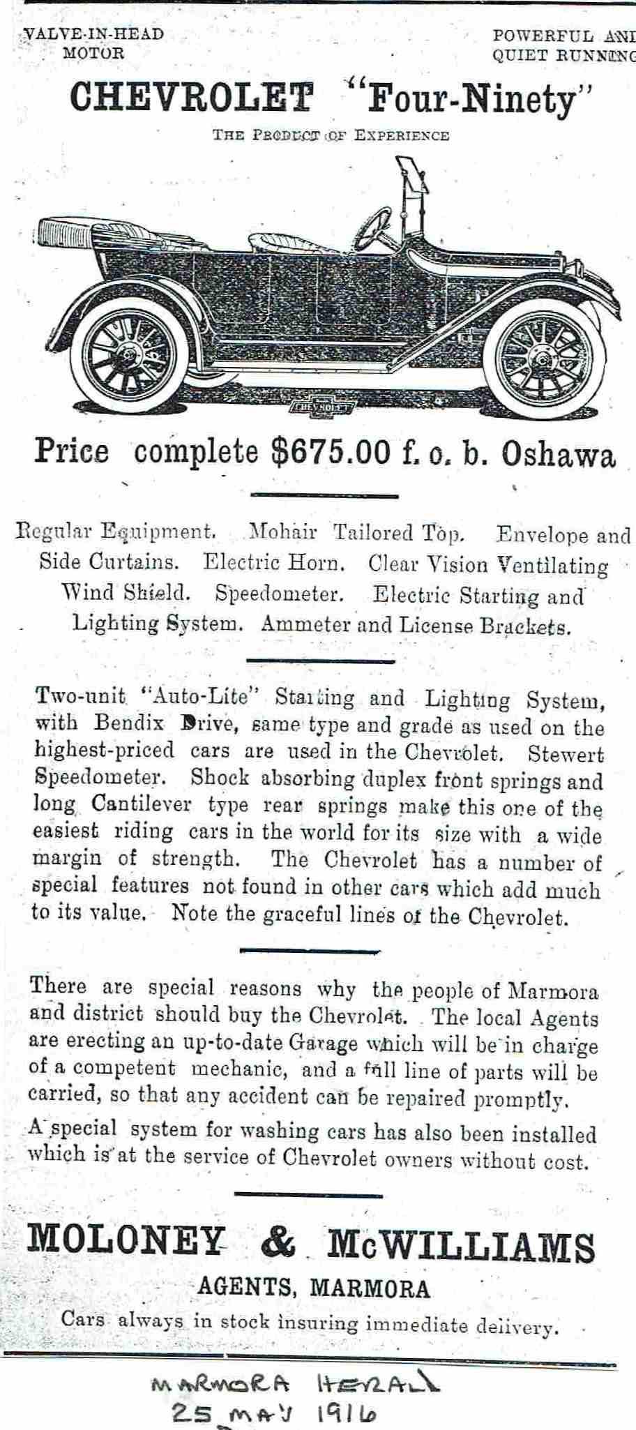 1916 Moloney McWilliams.JPG