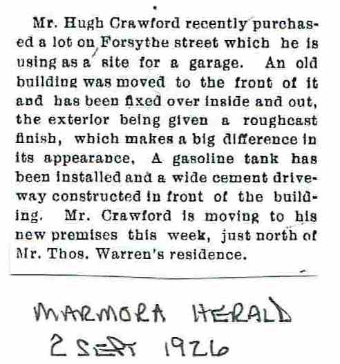 1926 Hugh Crawford.JPG