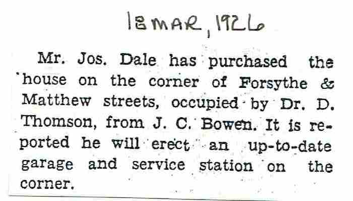 1926 Joseph Dale.JPG