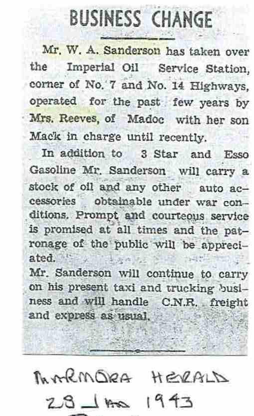 1943 Reeves Sanderson.JPG