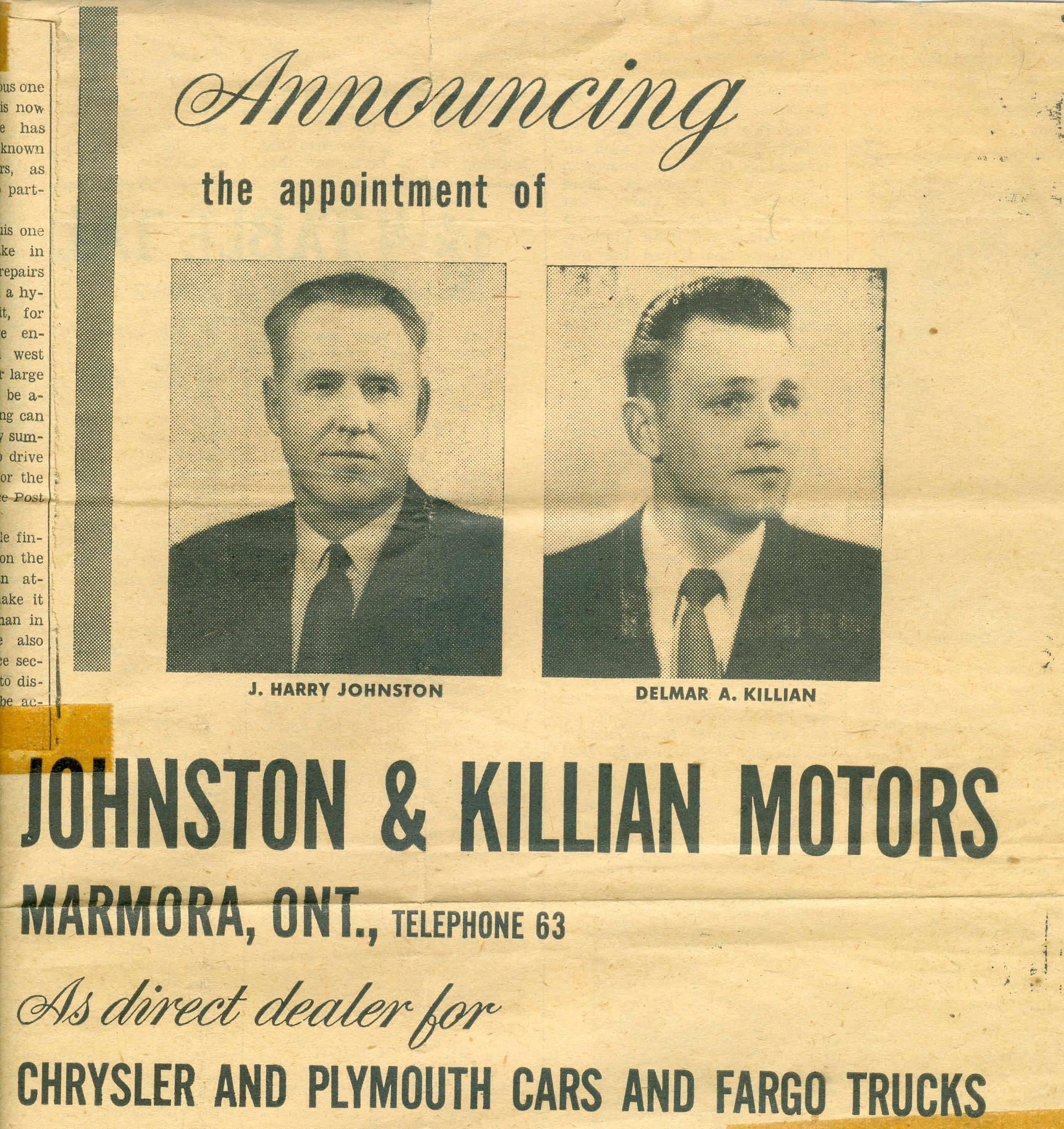 Johnston-Killian garage-dealership (4).jpg