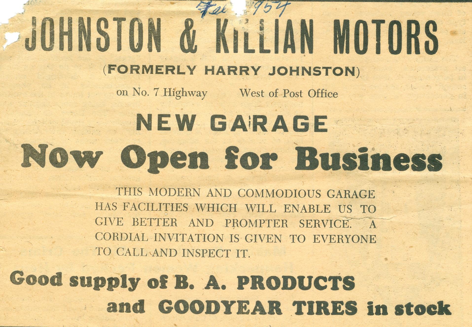 Johnston-Killian garage-dealership (1).jpg