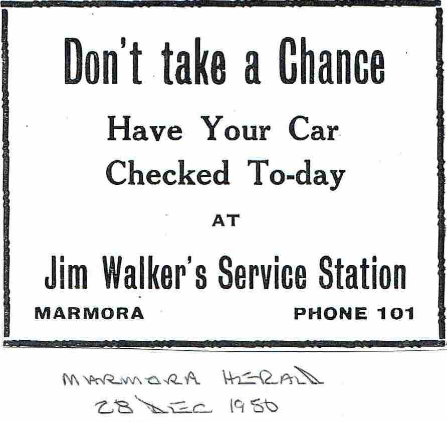 1950 Jim Walker.JPG